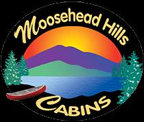Moosehead Hills Cabins